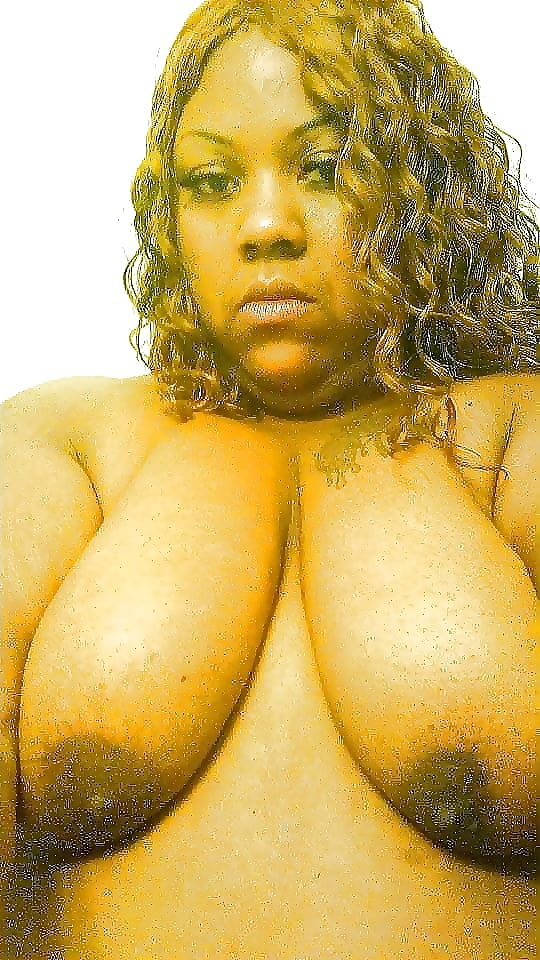 Amateur naked pics tumblr-3472