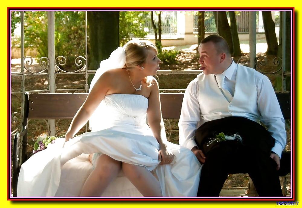 mozhno-otshlepat-krutaya-video-erotika-na-svadbe-i-posle-svadbi-bolshie