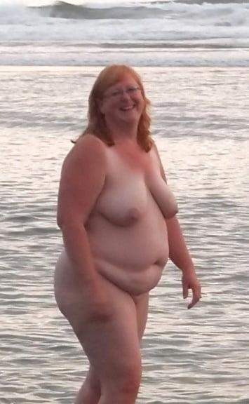 British mature women in stockings-4841