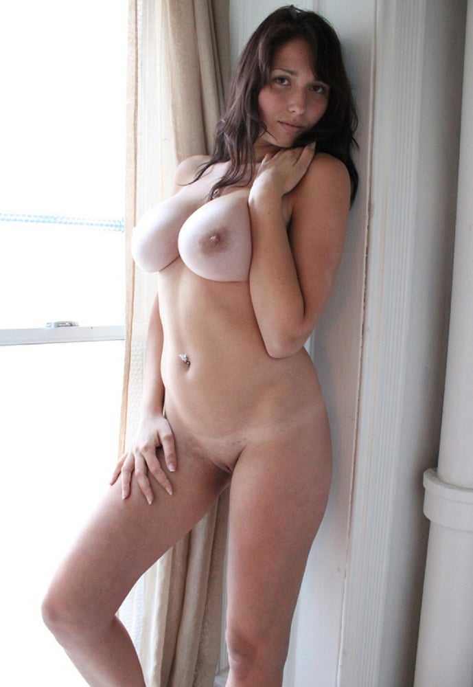 amateur nude clips
