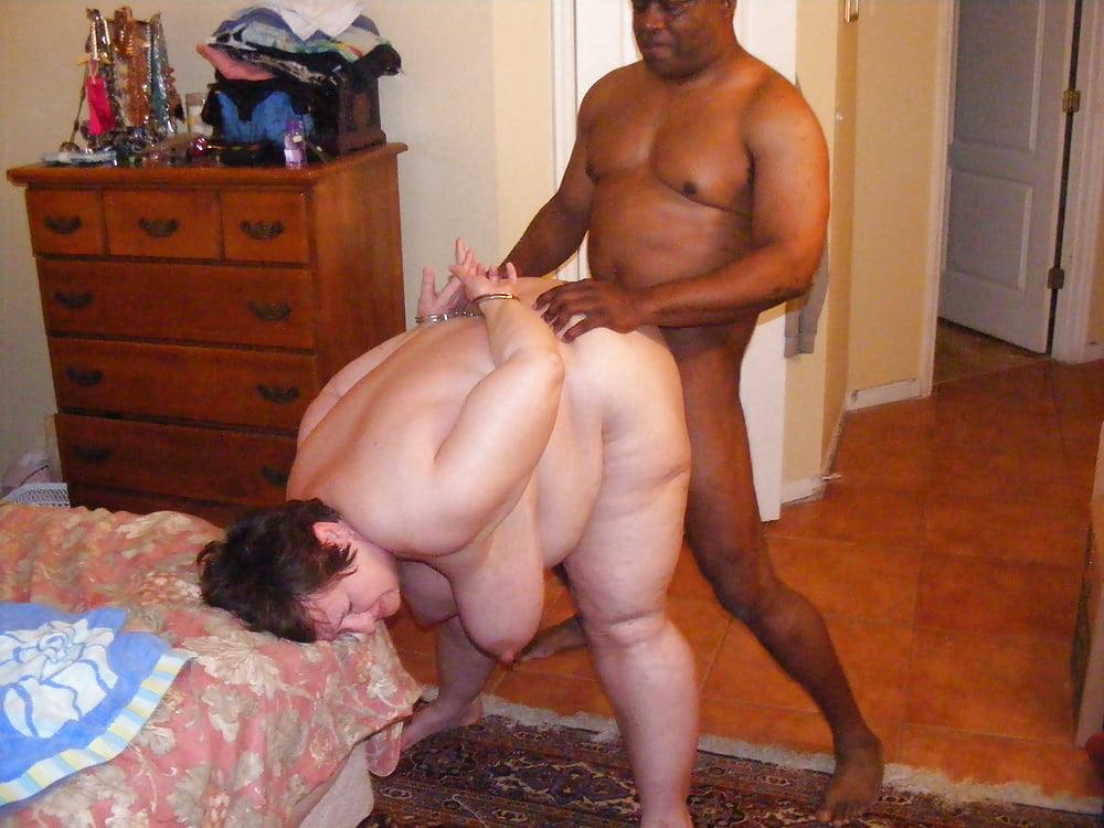 Slag Porn Pics