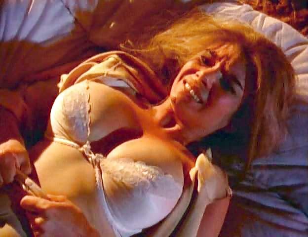 Laura de giacomo naked, babes bikini movies