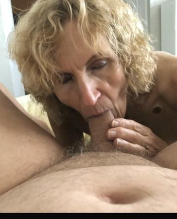 Cock sucking Grannies
