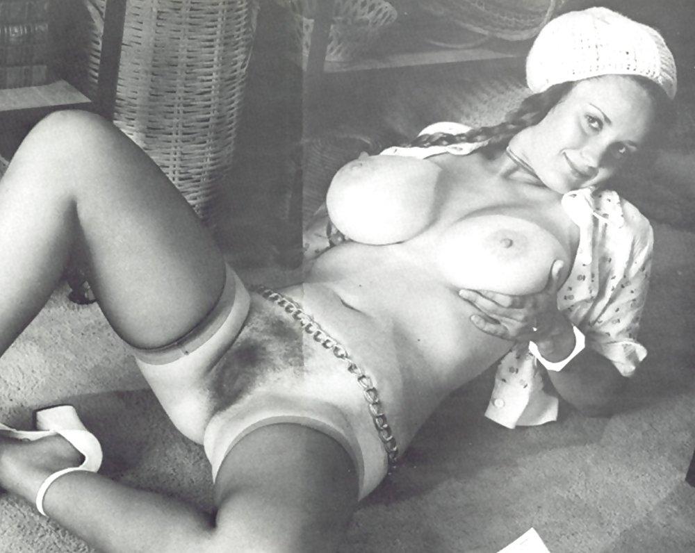 думаю,так фото голые порно ретро красивые девушки фото