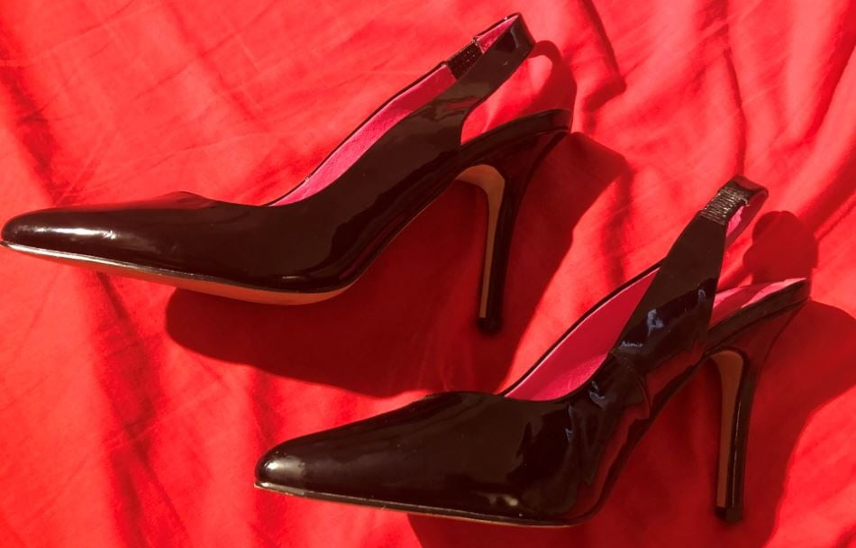High Heels for Sale - 27 Pics