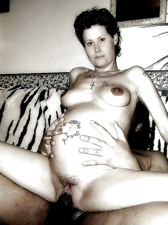 Free mature mother seduces son