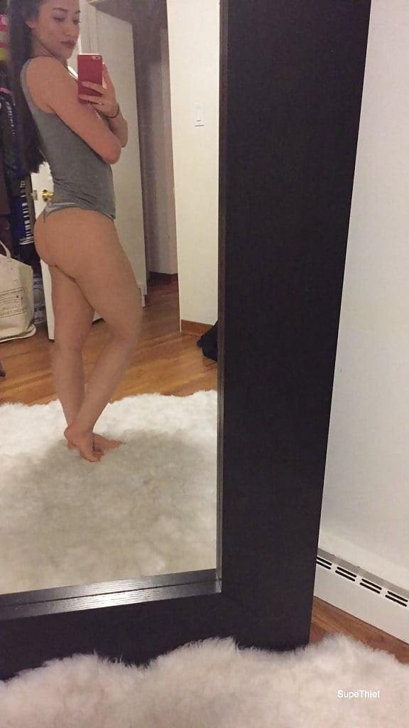 Amateur nude private webcam show-6342