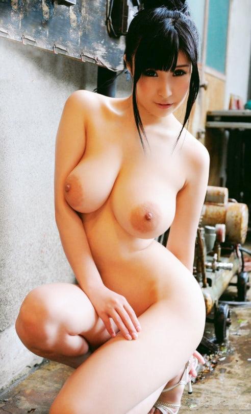 Best boob pressed nicely amp fuckedmp4 - 2 part 9