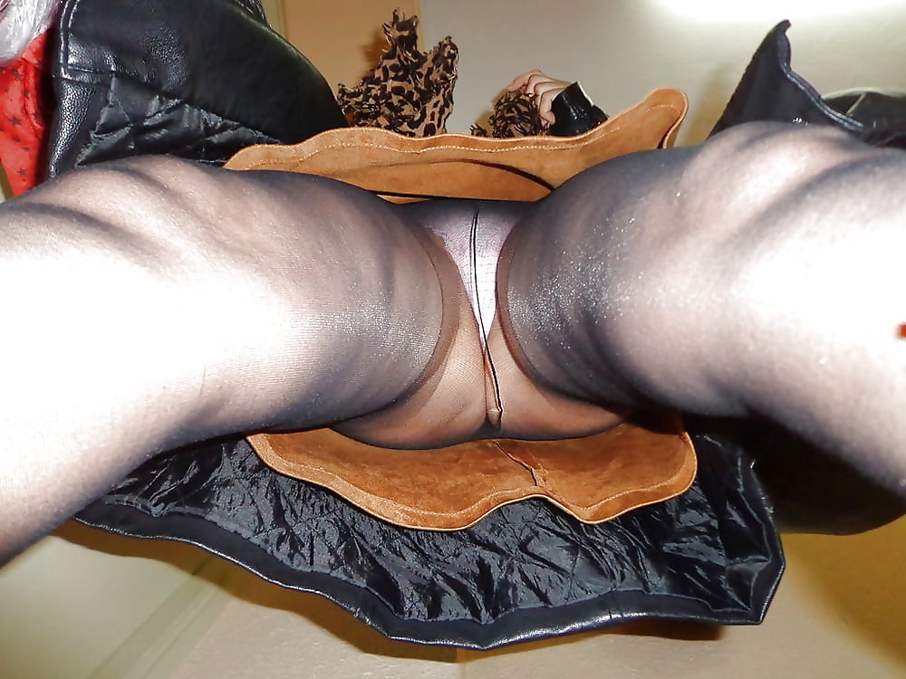 upskirt-pantyhose-panties-older-katie-morgan-cum-sex
