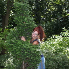 Erotic See and Save As ostankino green series          porn pict sex album thumbnail
