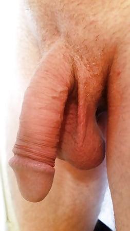 Gangbang porn pic