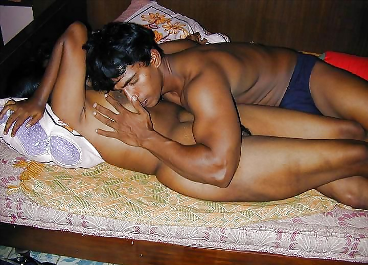 fucking-photos-in-tamil-girls