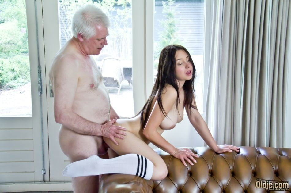 Old man big tits japanese free porn galery pics, old man big tits japanese online porn