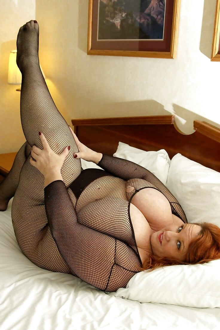 Pantyhose Big Tits Pics