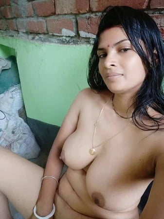 Sexy naked girls from west bengal