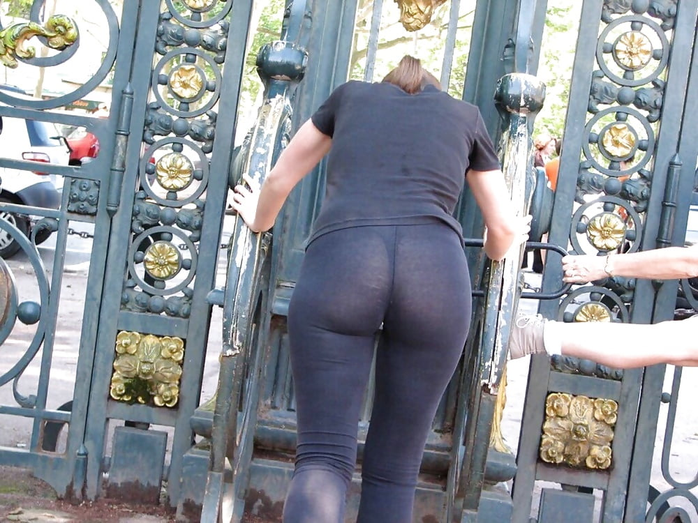 All tight and see through voyeur pics archive