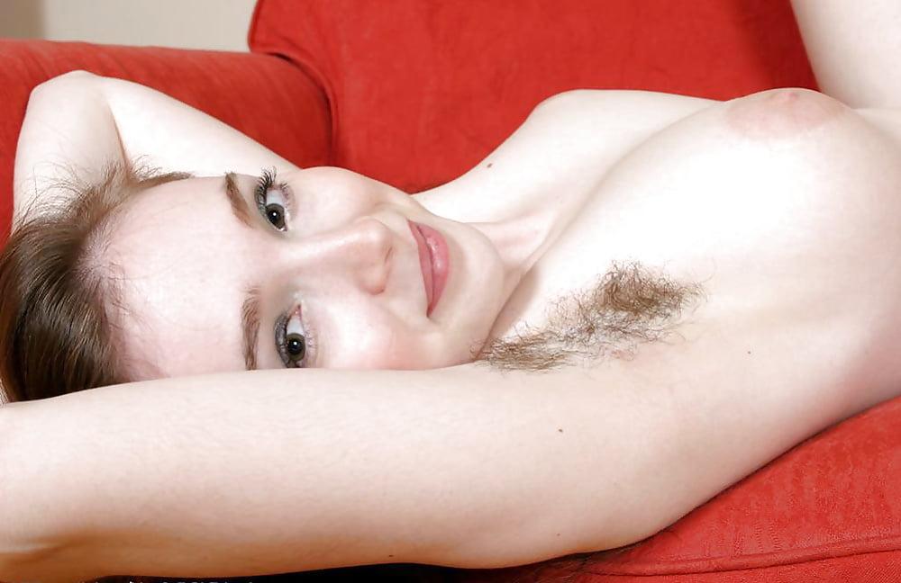 ero-eroticheskie-foto-volosatie-podmishki-russkoe-konchila