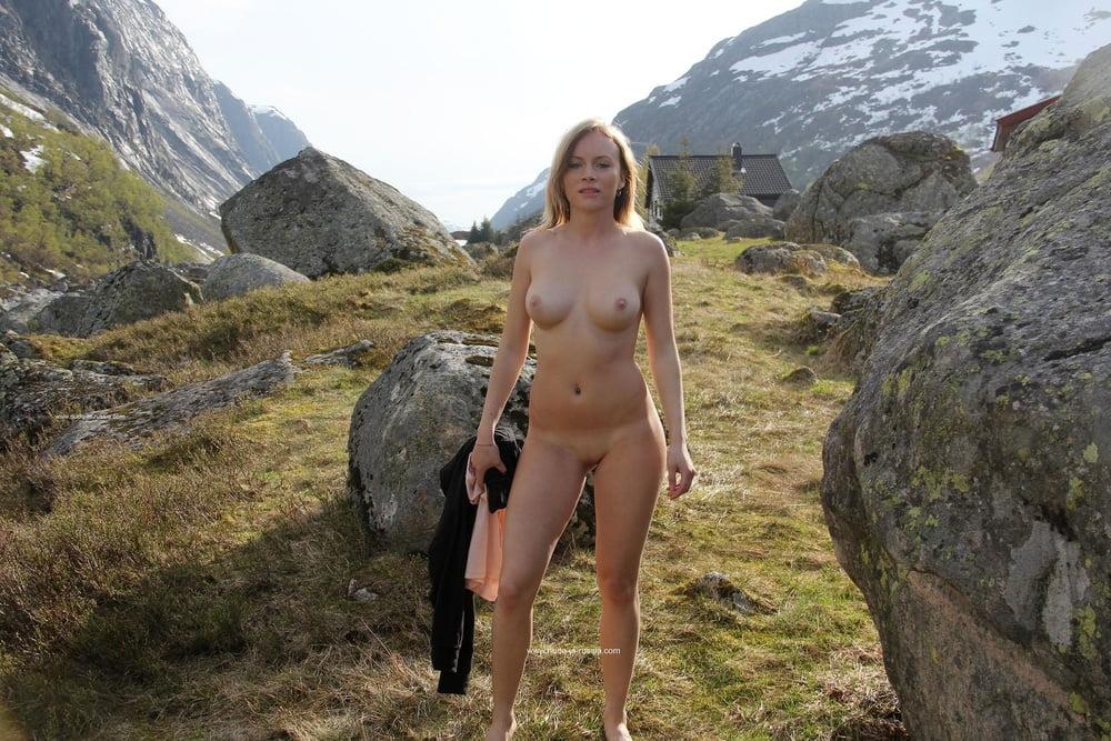 Sex offender sentenced for nude lakewood burglaries
