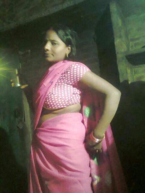 Indian village porne-3013