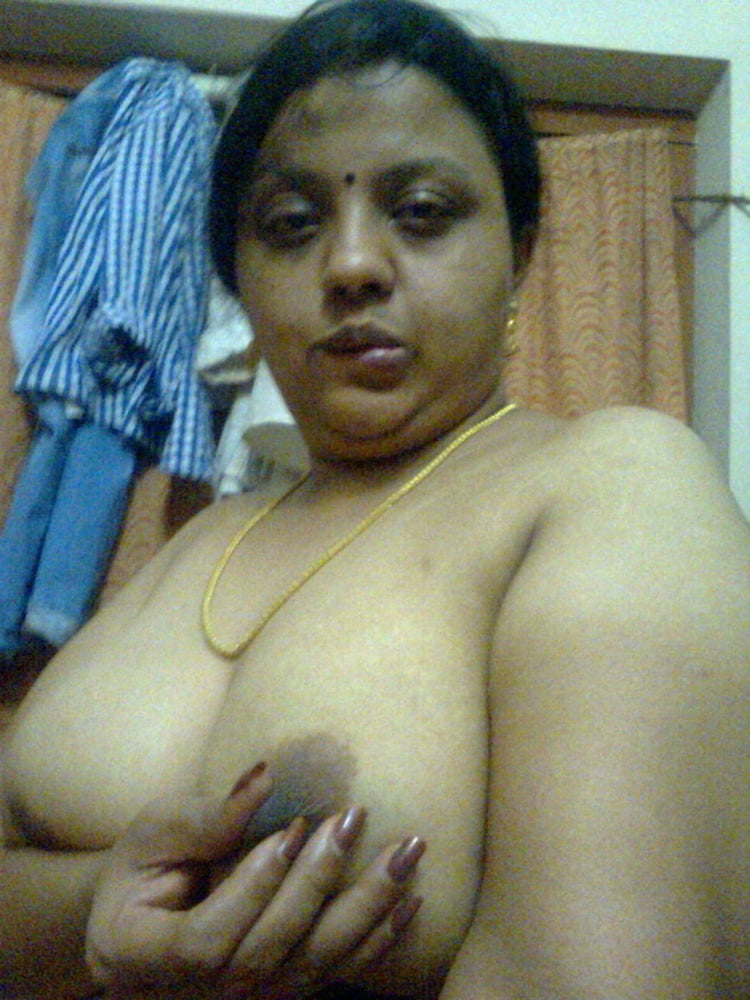 nude-picture-of-bengali-heros-first-time-virgin-lady-fuck-by-man-videos