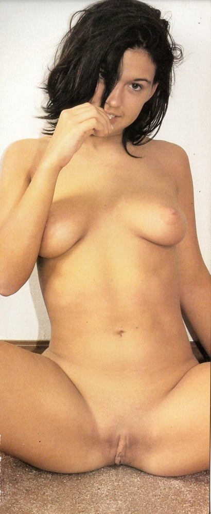 Perfect amature pussy