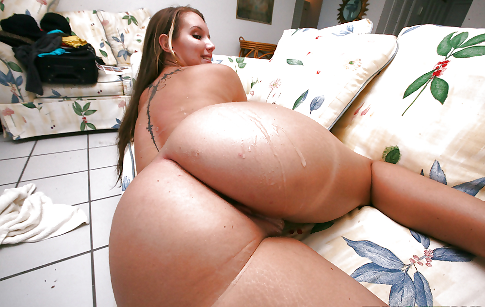 nikki-stone-nude-ass-videos-hard