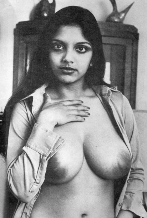 retro-indian-model-nude-pics-sex-videos-of-japanese-women