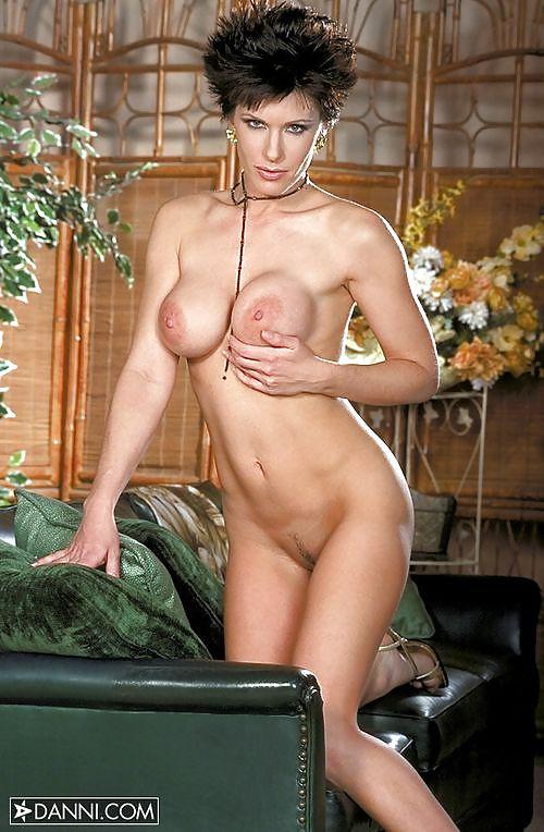 Shauna Obrien Hardcore Porn