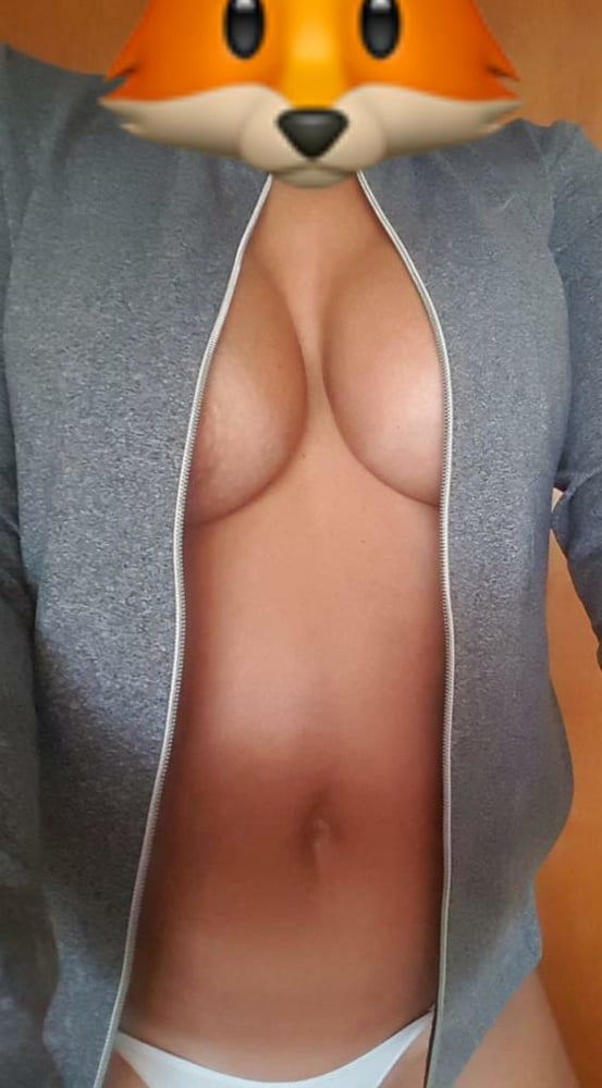 brandi pantyhose sex