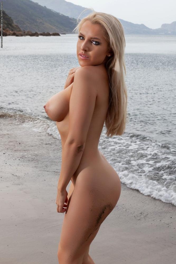 Sexy erotic babes
