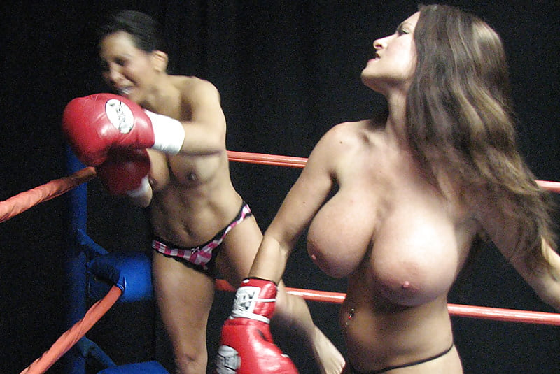 Girls boxing porn, girls blonde pubes