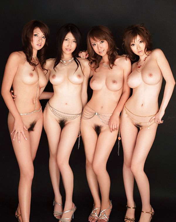 nude-birthday-asian-aussie-school-girls-pussy