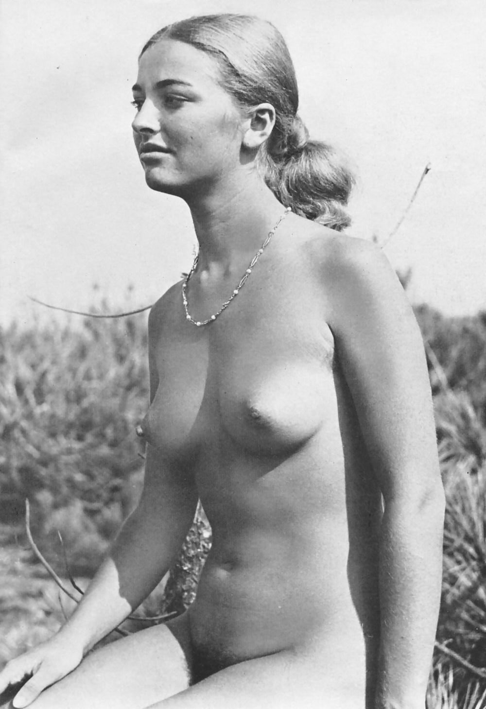 vintage-nudes-pictures