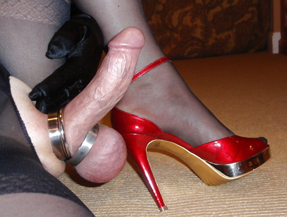 cock-pleaser-nh-discharge-from