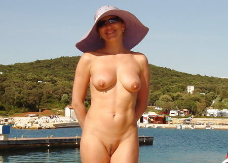 Stars Croatia Celebs Nude Scenes