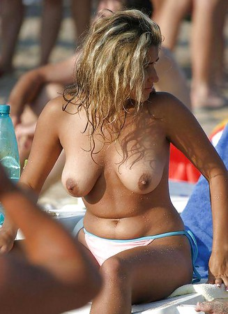 swimsuit girls Bikini
