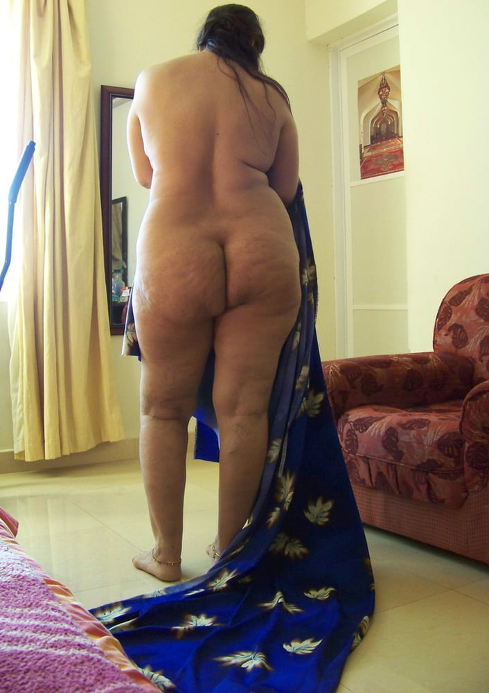 5. Indian couple