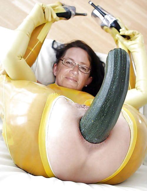 Sexy mature big tits-4022