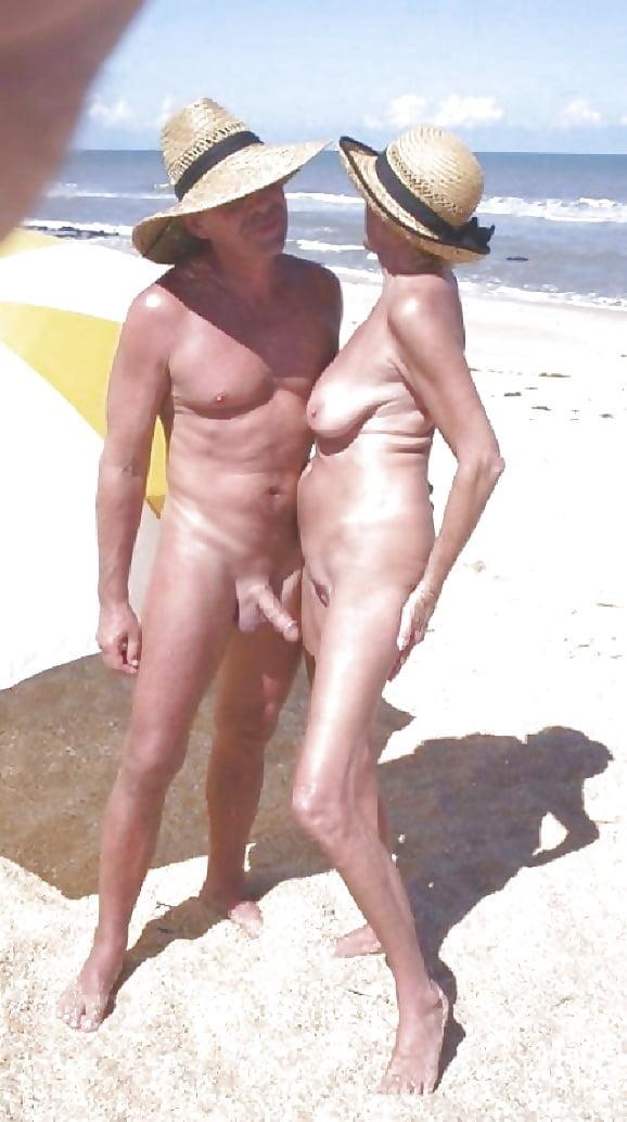 Naked lesbian sex hardcore