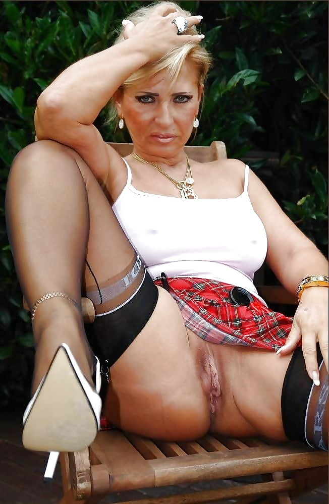 aggie-milf-beautiful-cum-free-info-messy-model-oral-remember-sex-shot