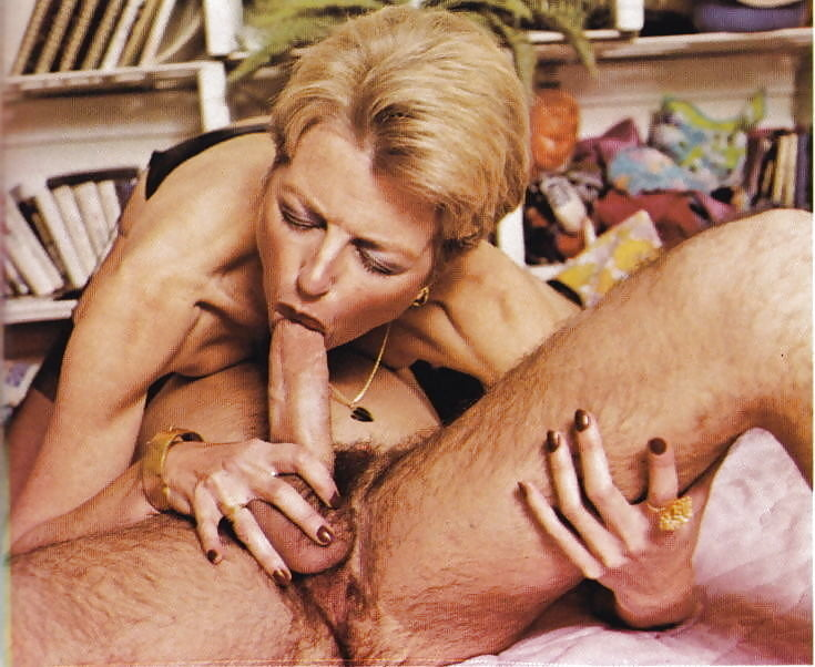 Juliet anderson hot tumblr — 15