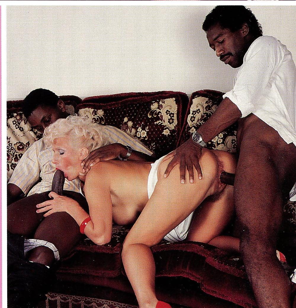 Фильмы ретро порно африка при муже