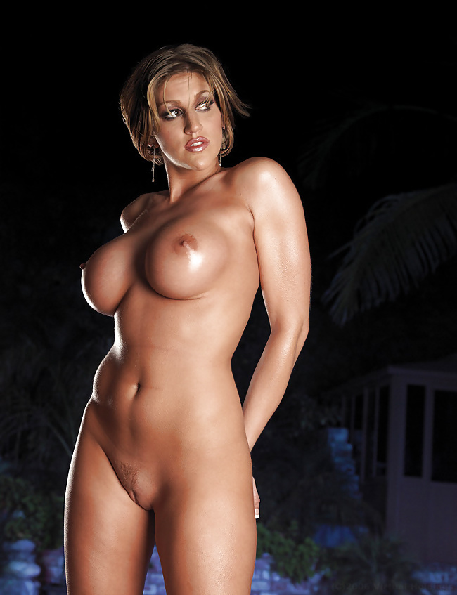 Eve Lawrence Pics