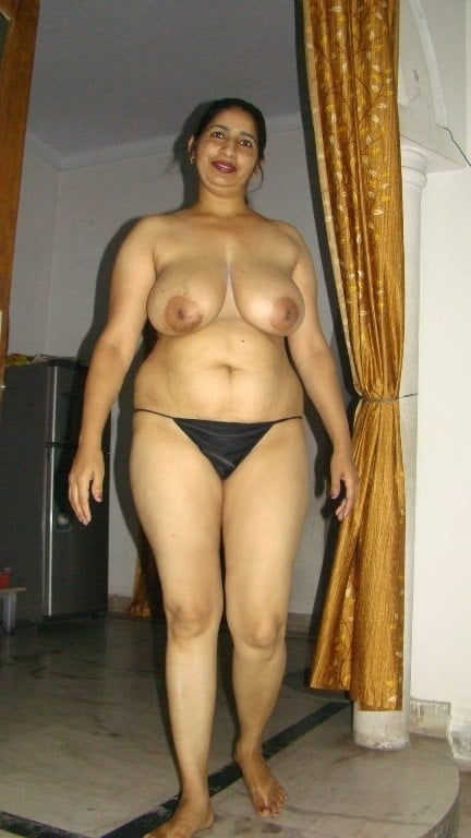 Fat indian models pussy