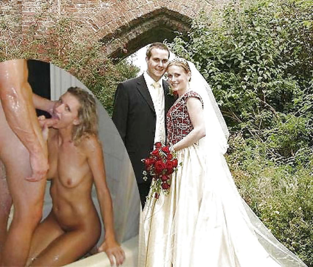 lynn-spears-naked-sex-at-wedding-porno-sites