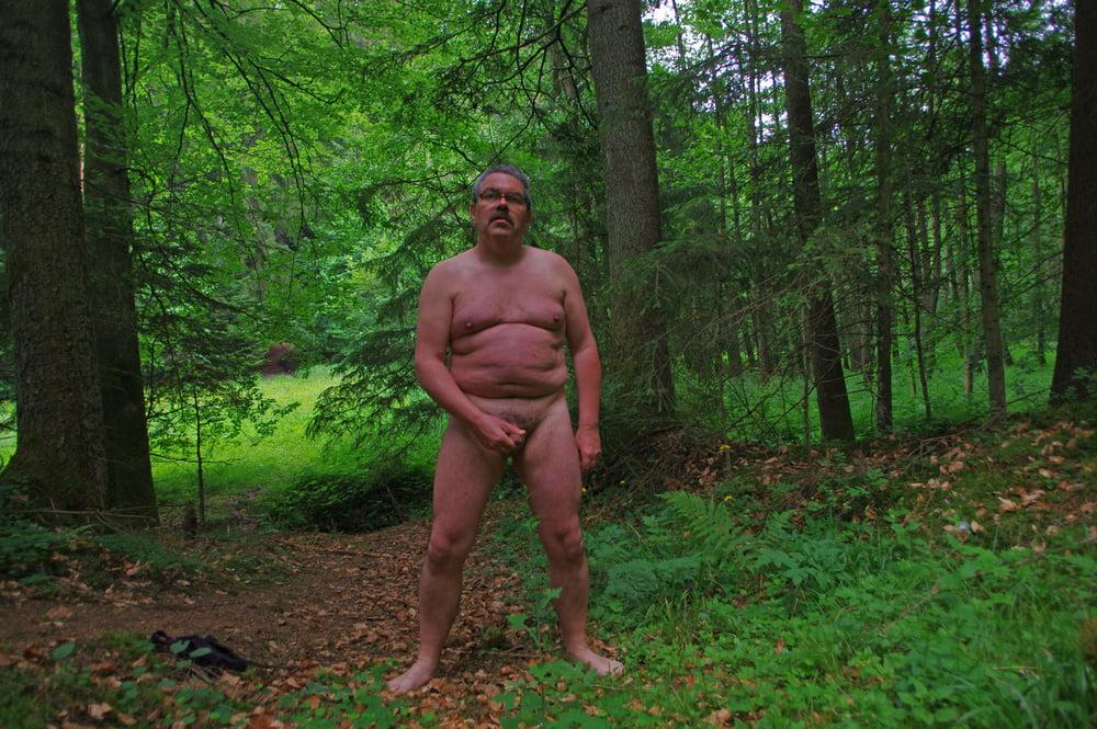 Ehefrau Riesenschwanz Geile Sexorgie