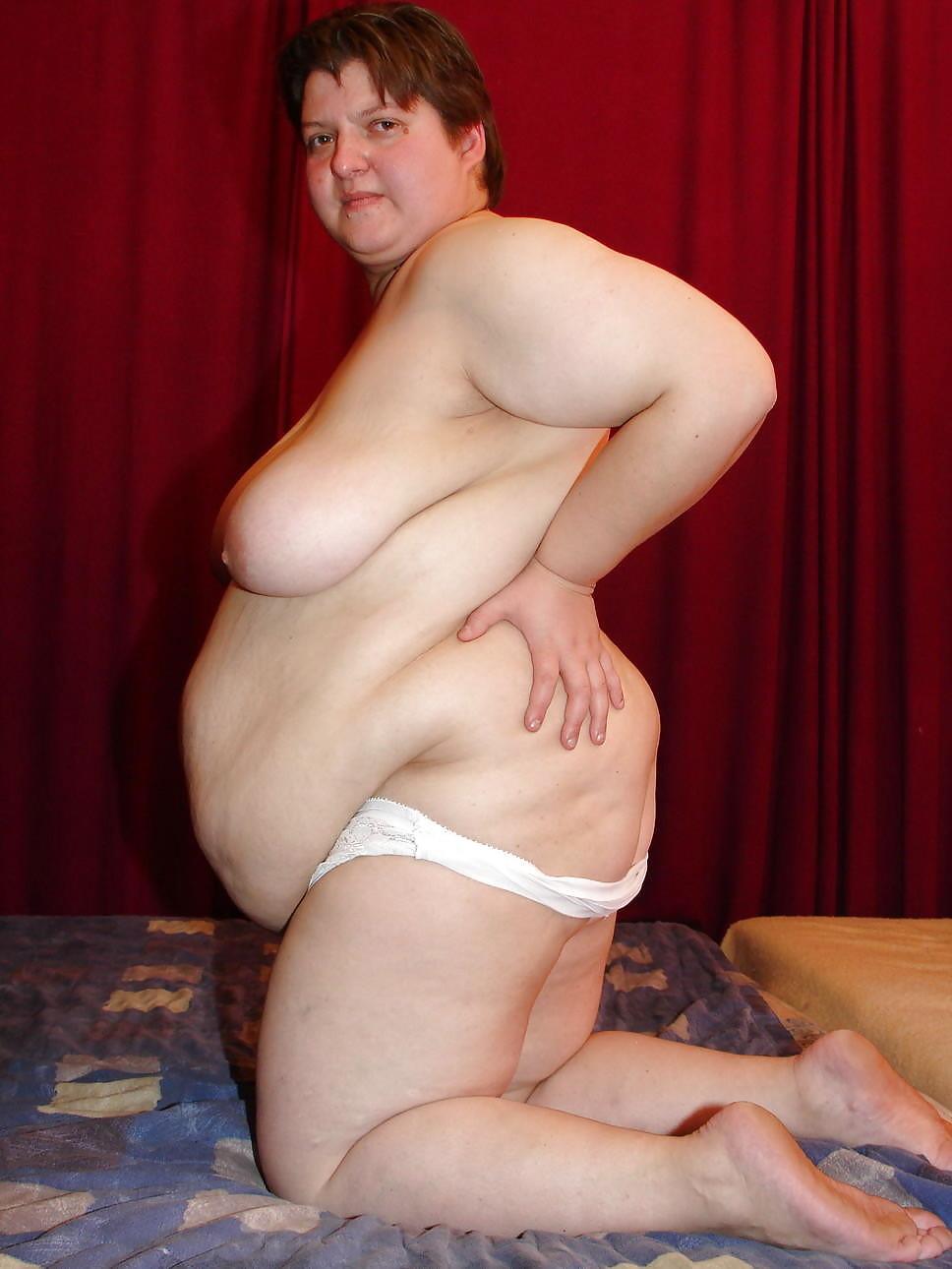Фото толстых потаскушек — img 4