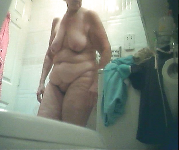 Chubby sister in law