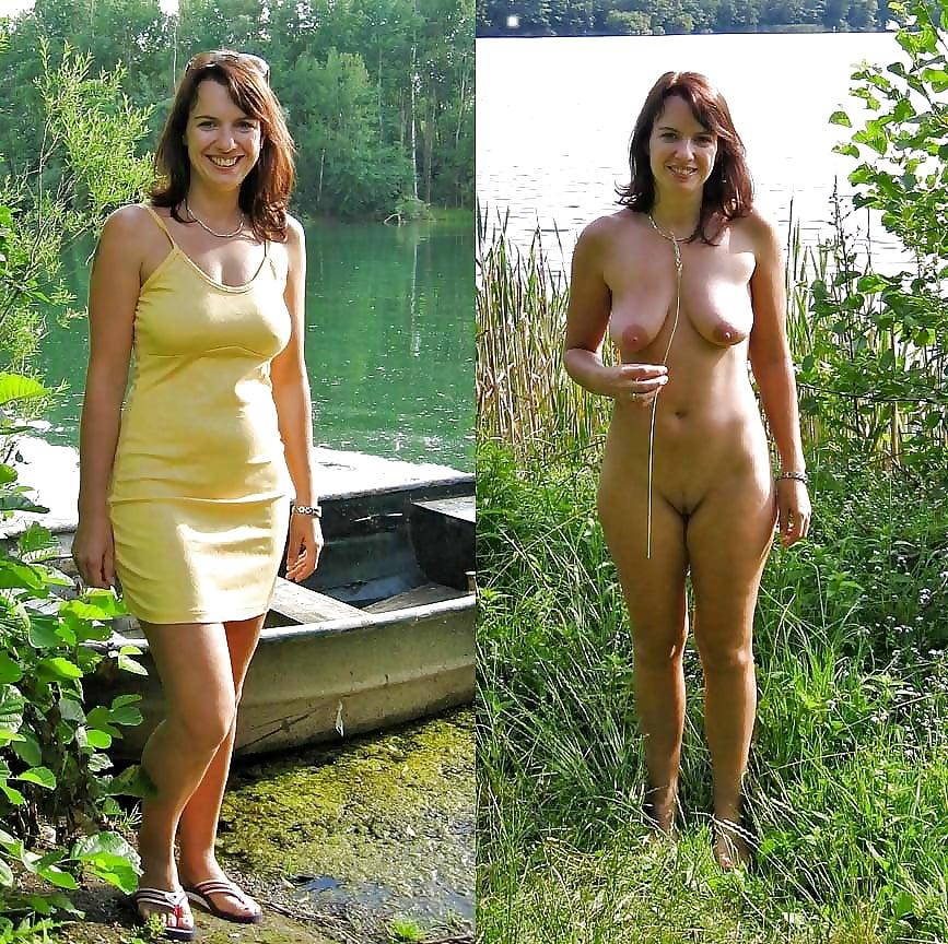 Мамочки раздеваются до гола, молодая госпожа грязные ноги видео
