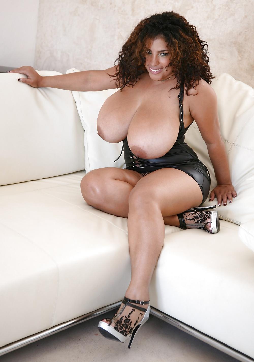 Nude beaches dominican republic women